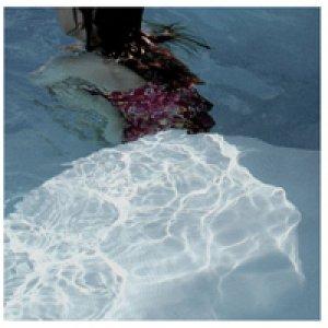 album Cascades  - Arnoux