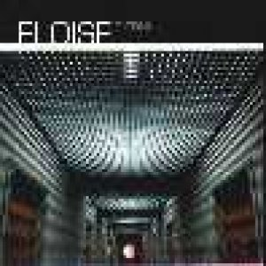 album Giorni - Eloise