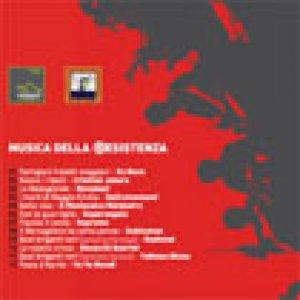 album AA. VV. Musiche della resistenza - Delirememami