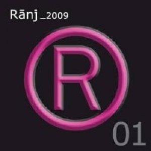 album Ranj_2009  01 - RANJ
