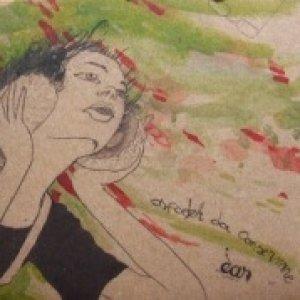 album Asfodeli da conservare - ear