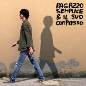 album Ragazzo Semplice & il suo Complesso - Ragazzo Semplice e il suo Complesso