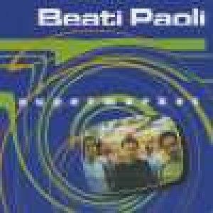 album Supermarket - Beati Paoli