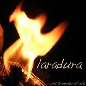 album …dal tramonto all'alba - Laradura