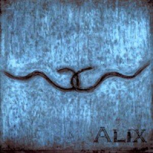 album Alix - ALiX