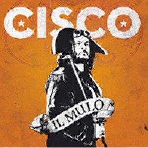 album Il Mulo - Cisco