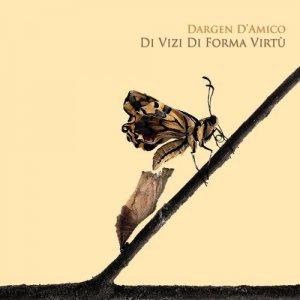 album Di vizi di forma virtù - Dargen D'Amico