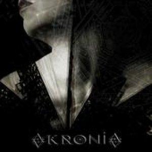 album Omnis Obscuritas - AKRONIA
