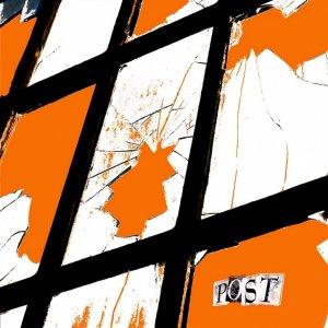 album Nulla da decidere - Post