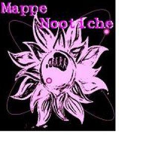 album Le Origini - Mappe Nootiche