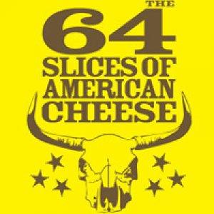 album S/t - 64 Slices Of American Cheese