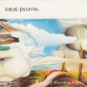 album Rings of earthly light - Alessandro Serri   Eris Pluvia  Ancient Veil