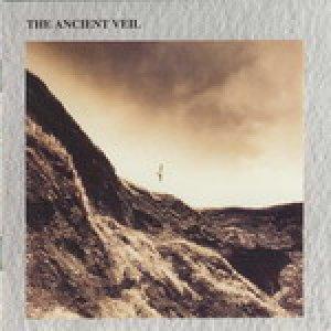 album The Ancient Veil - Alessandro Serri   Eris Pluvia  Ancient Veil
