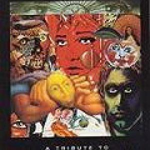 album Zarathustra's revenge - Alessandro Serri   Eris Pluvia  Ancient Veil