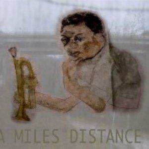 album A Miles Distance - LINZ