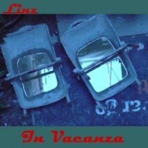 album In vacanza - LINZ