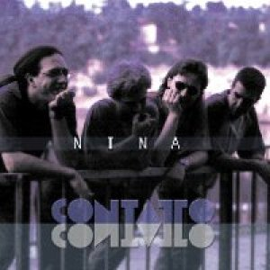 album Nina - Contatto