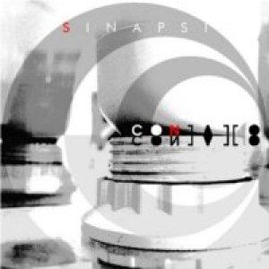 album Sinapsi - Contatto