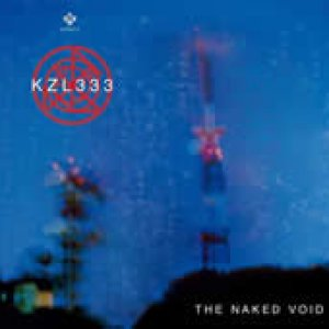 album The Naked Void - KZL333