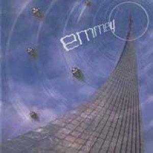 album Something Strange - Emme4 (M4)