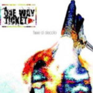 album Fase di decollo - OneWayTicket