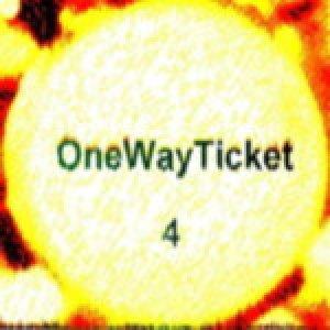 album Four - OneWayTicket