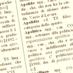 album Verso Il Levare - Apolidia