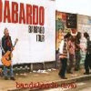album Barbaro Tour (live) - Bandabardo'