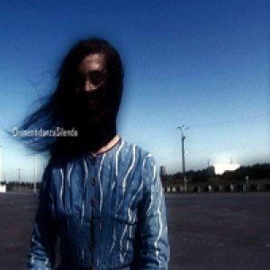 album ChimentidanzaSilenda - Andrea Chimenti