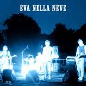 album Eva Nella Neve Ep - Eva Nella Neve