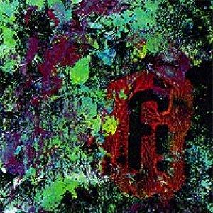 album F! - Formanta