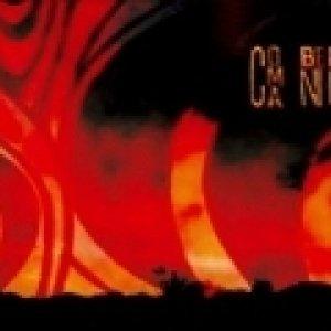 album Coma Berenices - Coma Berenices