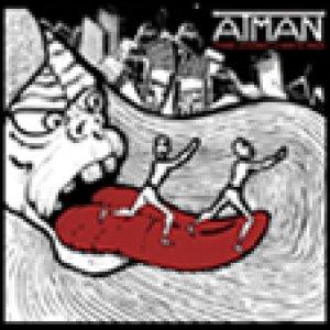 album Stiamo uccidendo le nostre anime - Atman