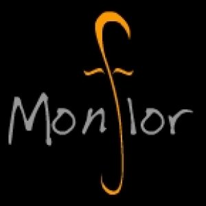 album Monflor - monflor
