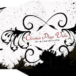 album It'll be cold this winter - EP - Christine Plays Viola