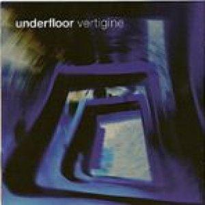 album Vertigine - Underfloor