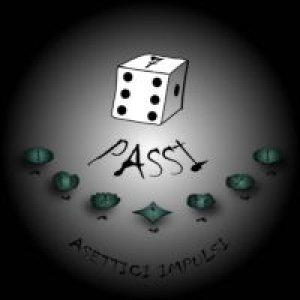 album Asettici Impulsi - 7Passi