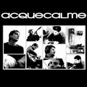 album S/t - Acque Calme