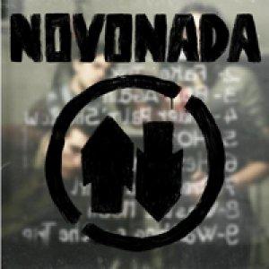 album Novonada - NOVONADA
