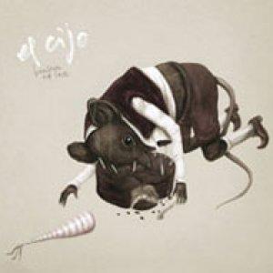 album Bonjour my love - El Cijo