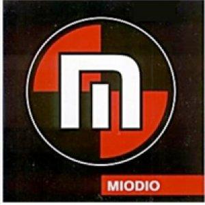 album Miodio - Miodio