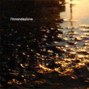 album L'Innondazione - L'Innondazione