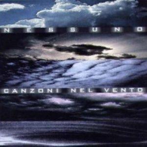 album Canzoni nel vento - Le Cose dei Licianni