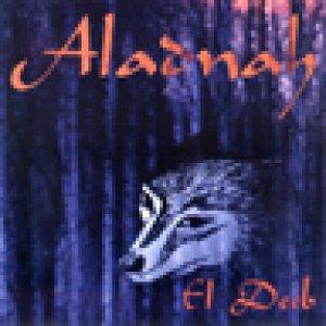 album El Deeb - Handala