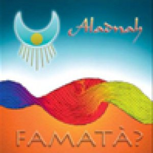 album Famatà? - Handala