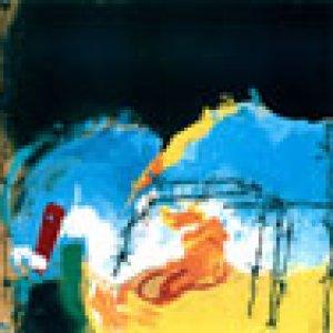 album Amani - Handala