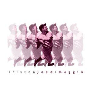 album joedimaggio - Iris' tea