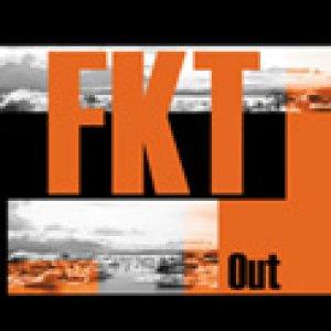album FKT Out (Errata Porridge) - FKT (For Killing Them)