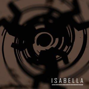 album Isabella - Le Cose dei Licianni