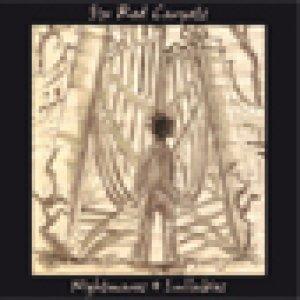 album Nightmares + Lullabies - Six Red Carpets